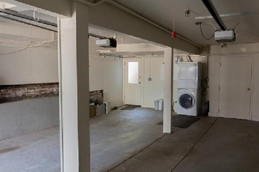 San Francisco, California, 1 Bedroom Bedrooms, ,1 BathroomBathrooms,Condo,Furnished,Montgomery,1176