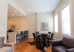 1255 Montgomery St., San Francisco, 94133, 1 Bedroom Bedrooms, ,1 BathroomBathrooms,Condo,Furnished,Montgomery,1176